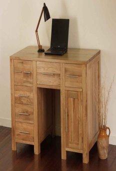 Мебельный щит Вельского леса ящики и полки