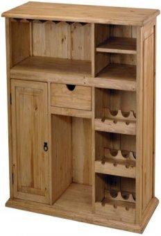 Мебельный щит Вельского леса шкафы и ящики