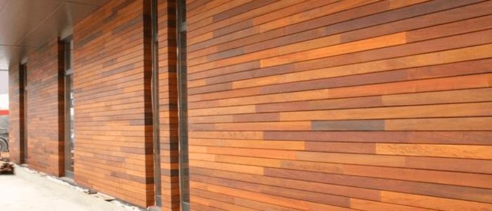 fasad1-min