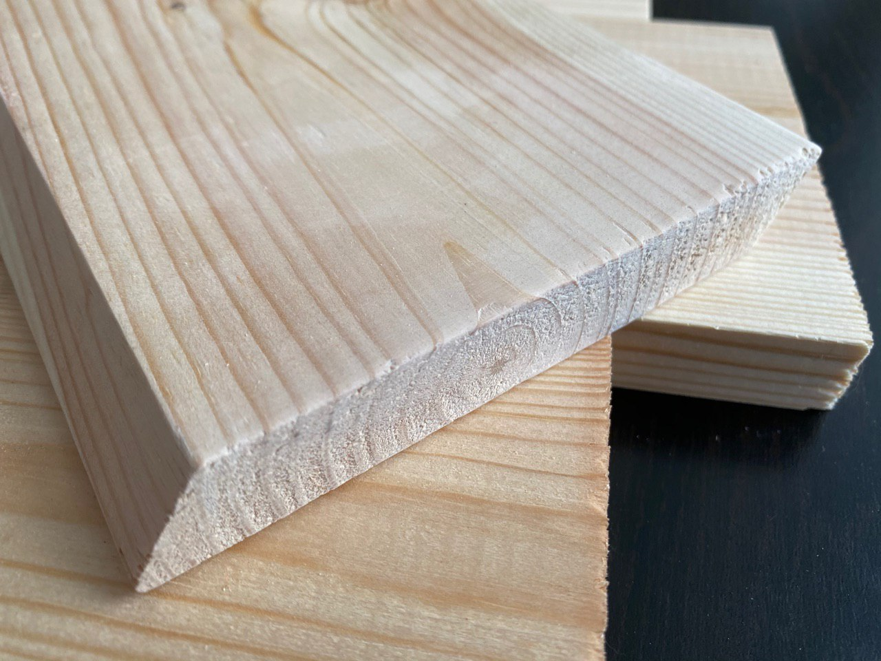 planken-romb